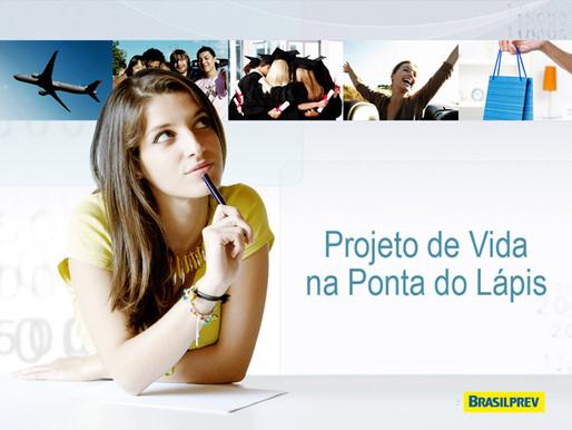 """""""Confira a participação das voluntárias da Brasilprev no Conecta Copersucar"""""""