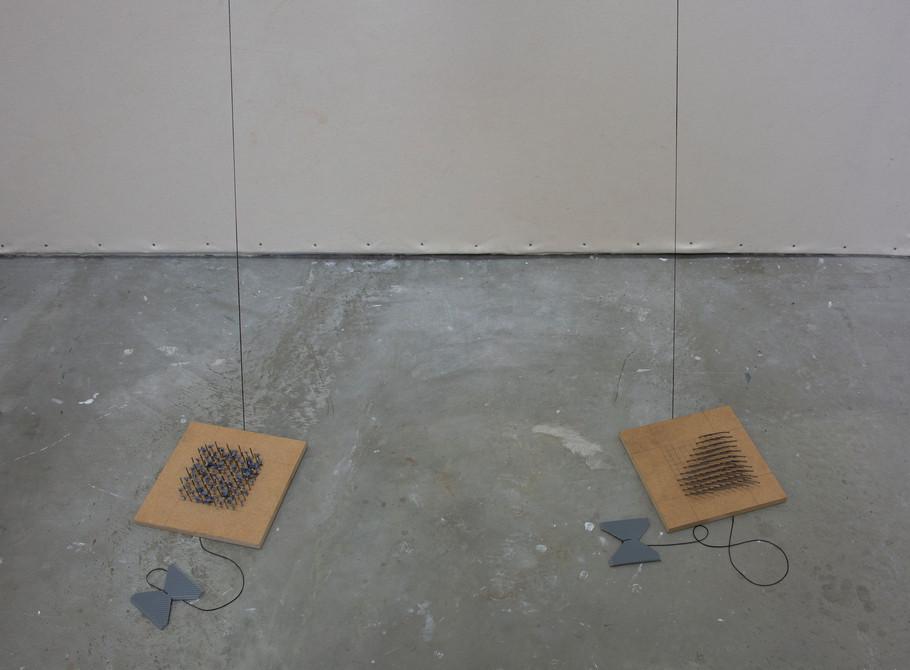 Twirly Floor.jpg