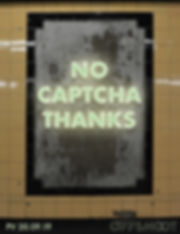 No Captcha Thanks Title.jpg