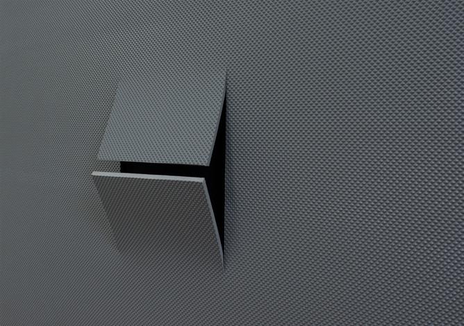 Rubber clamp.jpg