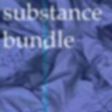Substance Bundle_Square.jpg