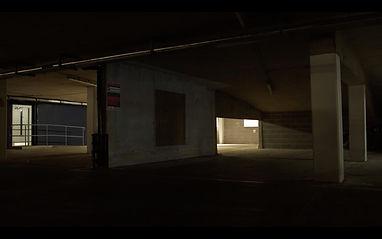 FG Carpark 1.jpg