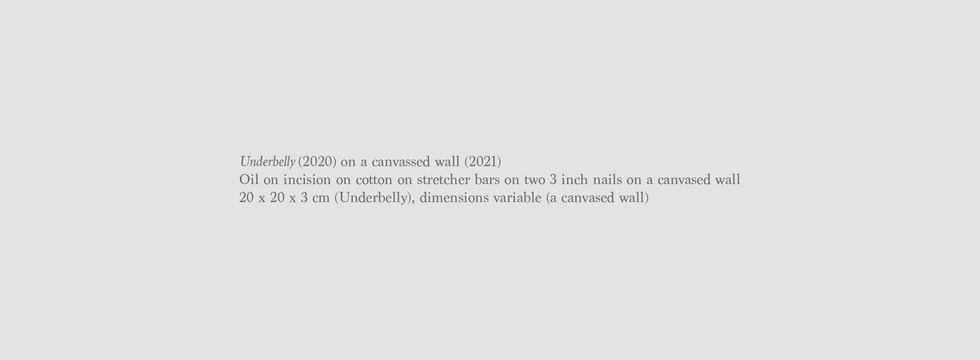 Underbelly Intermission Details.jpg