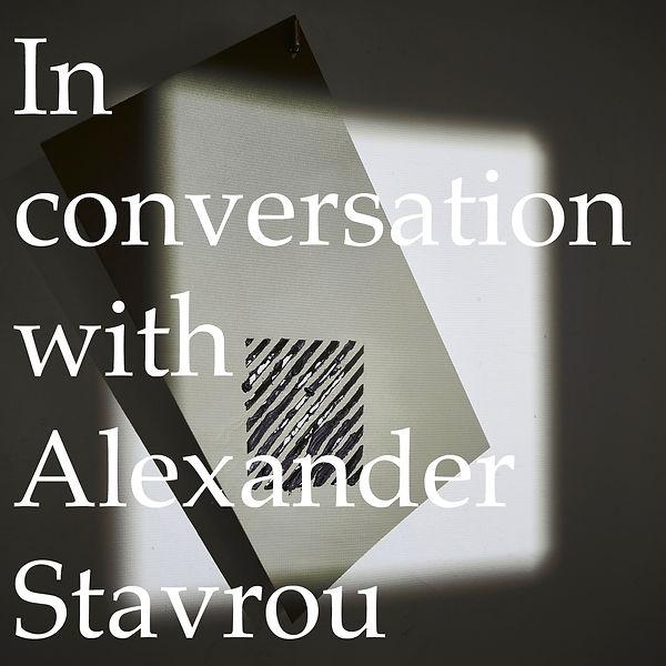 AS Interview Tile.jpg