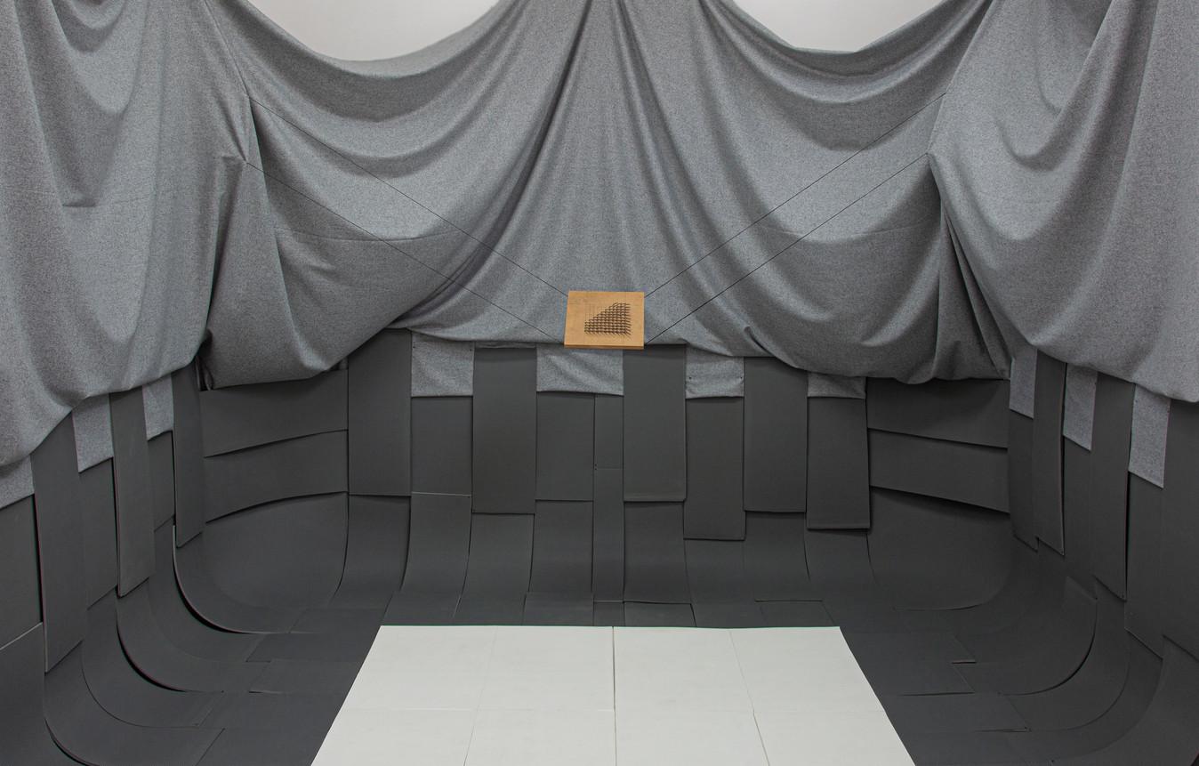 Grey Space Plus Painting.jpg