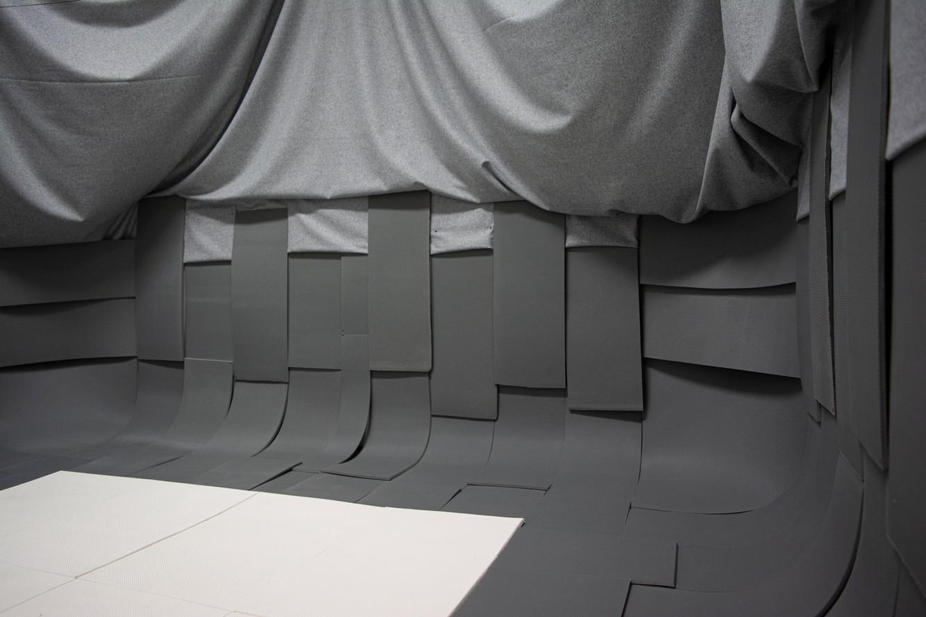 Grey Space Deatil 1.jpg