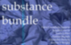 Substance Bundle.jpg