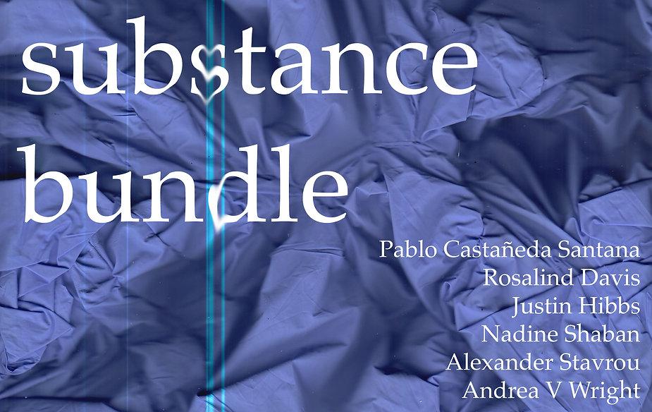 Substance Bundle.jpg