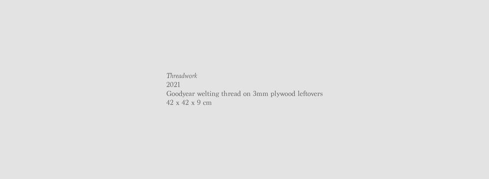 Threadwork Intermission Details.jpg