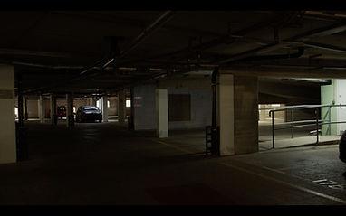 FG Carpark 4e.jpg