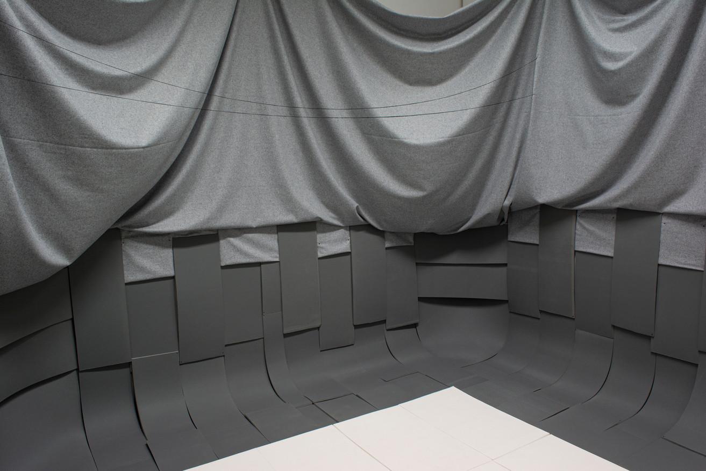 Grey Space Deatil 2.jpg