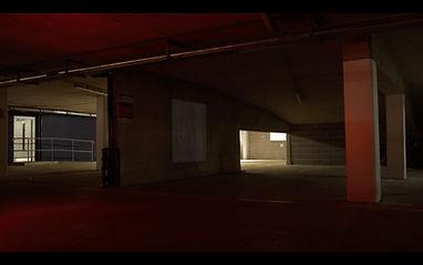 FG Carpark 2.jpg