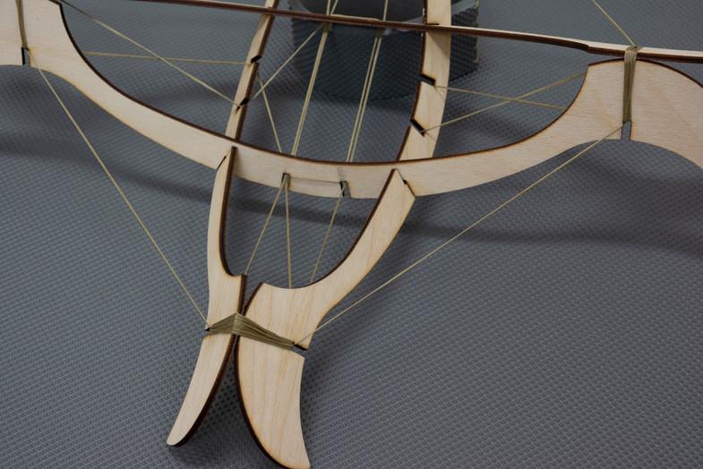 Threadwork detail.jpg