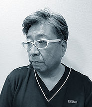 sensei_p.jpg