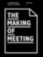 Making-of-Meeting-cover.png