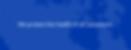 CIPHI Logo Banner.png