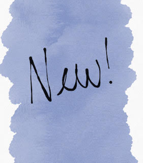 Branch Newsletter - New Edition Available!