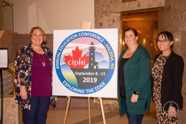 CIPHI National Annual Educational Conference