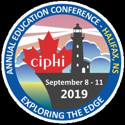 CIPHI-2019-AEC-logo-stamp-sm
