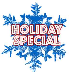 2020 CIPHI National AEC Holiday Special Registration is Now Open