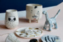 Melbourne Ceramics Market \ Photographer Rachel Hickey