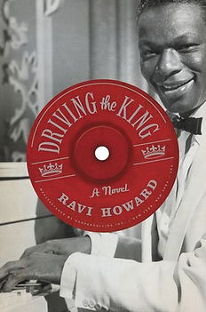 Driving the King cover.jpg