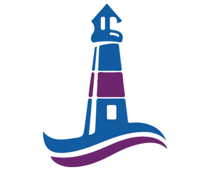 LHWCl-Lighthouse.png