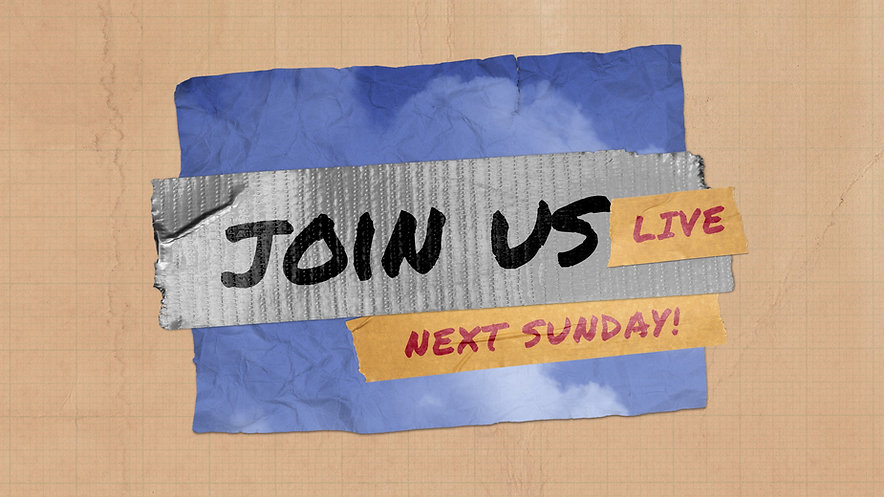 diy_clouds_join_us_live_next_sunday-Wide 16x9.jpg