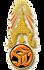 logo_1_edited_edited.png