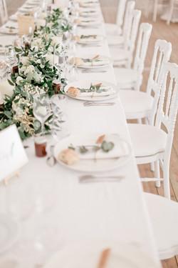 mariage-alice-jeremy-sd-265