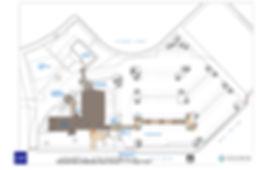 Site Plan B 22X34 (2)-page-001.jpg