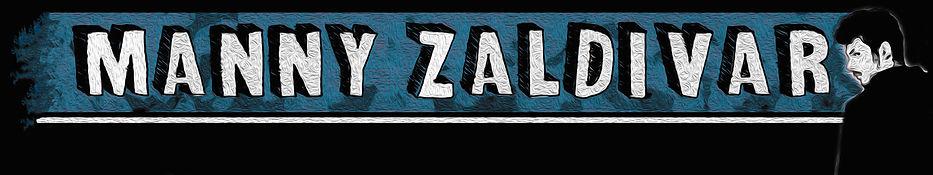Website Banner Performance 2.jpg