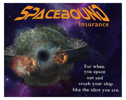 SpaceBound Insuarnce.jpg