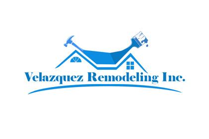 Velazquez Remodeling Logo.jpg