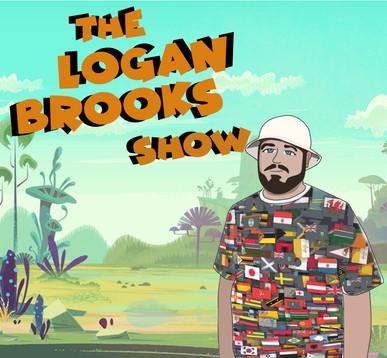 logan show.jpg