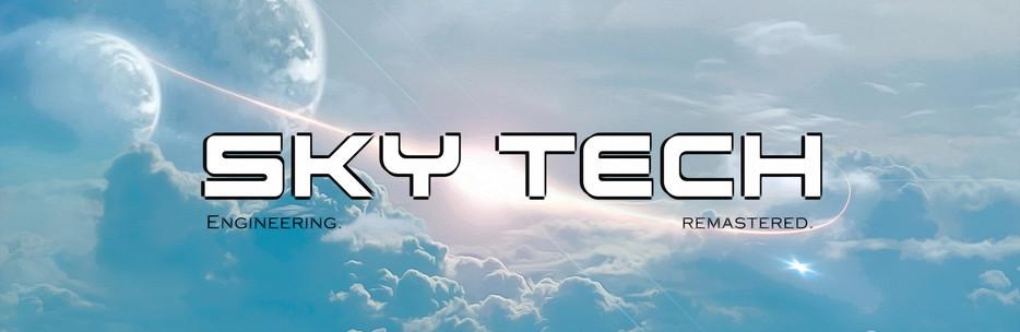 Sky Tech.jpg