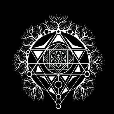 Distant Order Logo.jpg