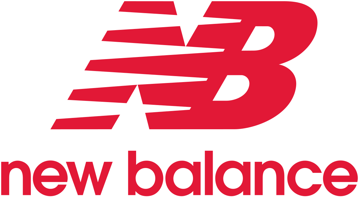 New_Balance_logo.svg