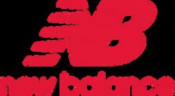 New_Balance_logo.svg
