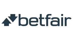betfair-vector-logo