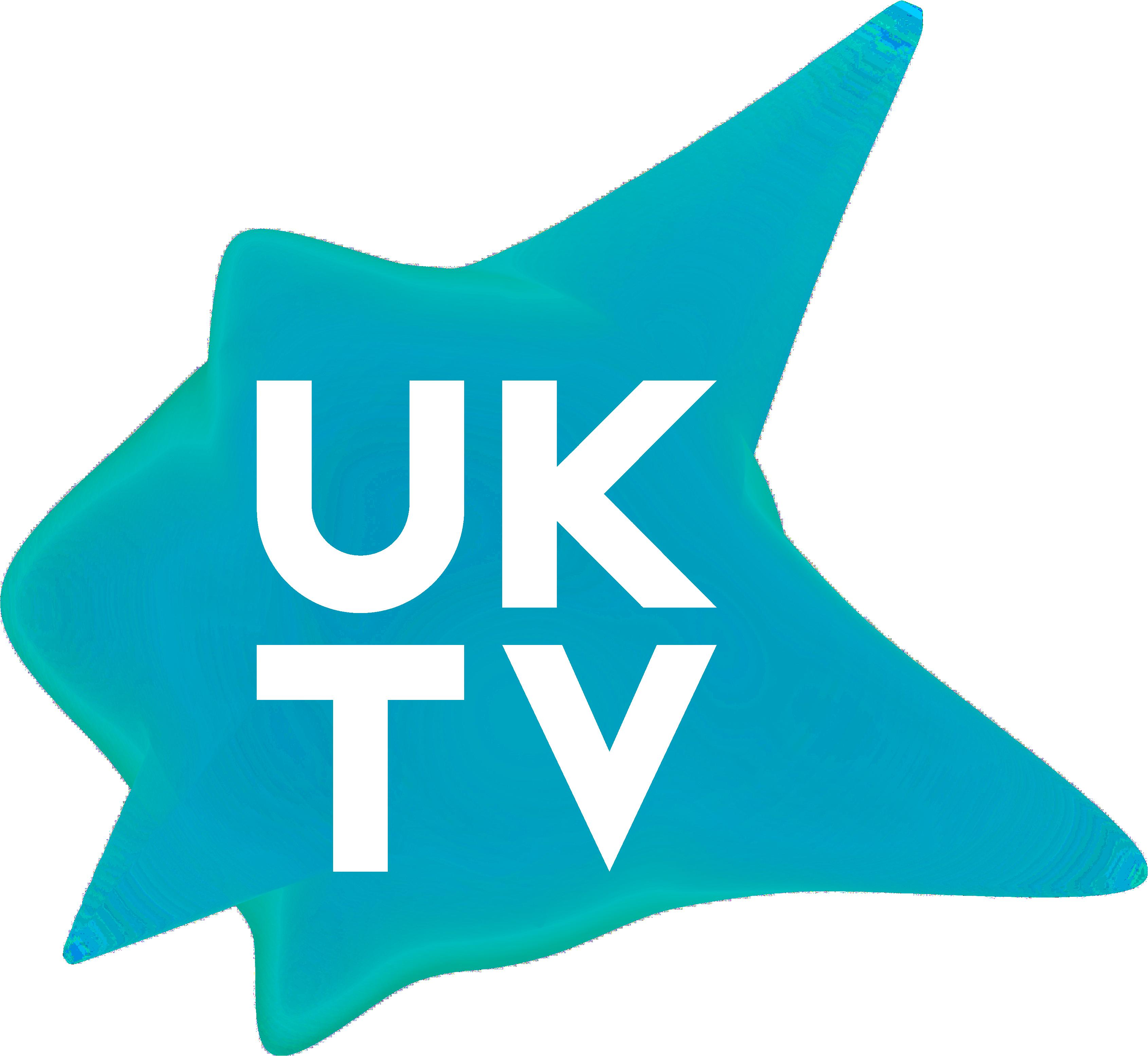UKTV_logo_2013