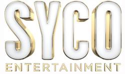 Syco_Logo_2103