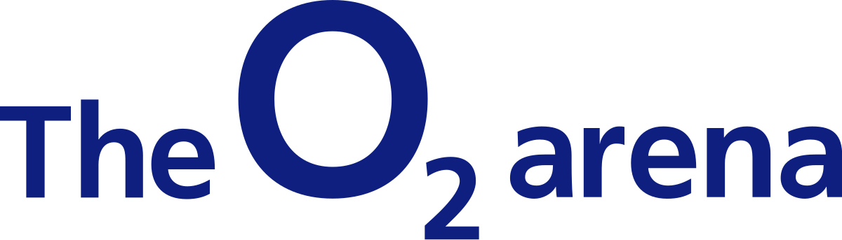 The_O2_Arena_(London)_logo