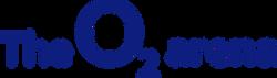 The_O2_Arena_(London)_logo