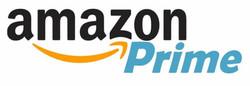 Amazon-Prime-Logo_edited