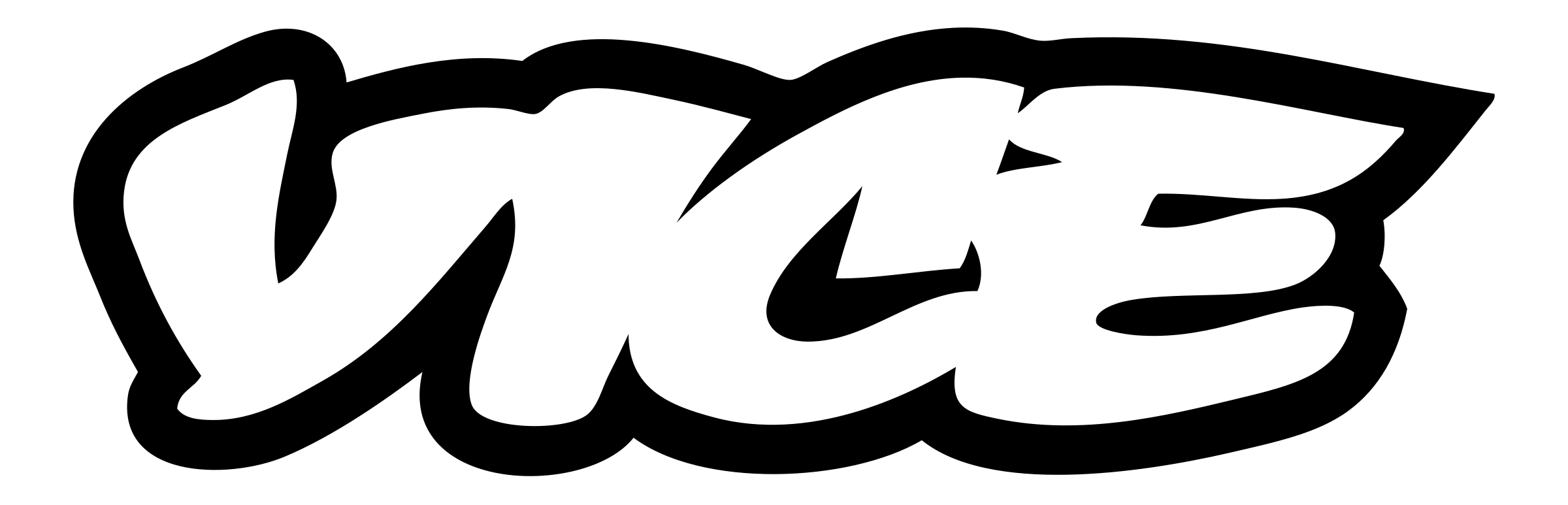 vice-logo-transparent