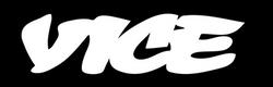 vice-logo-transparent