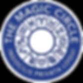 MC logo.png