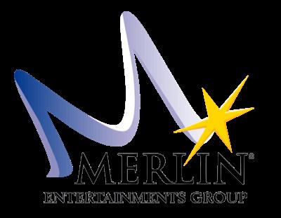 merlin_edited