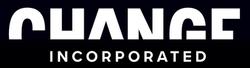 change-incorporated-logo